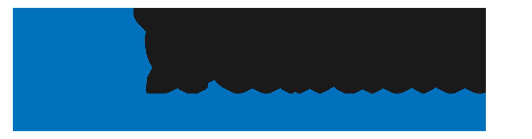Observatorio Cubano de Conflictos