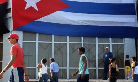 CUBA: FALSAS ELECCIONES ENTRE EL RECHAZO Y LA APATÍA