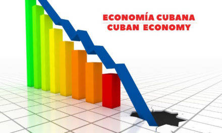LA CEPAL: ALTAVOZ PARA LA PROPAGANDA CUBANA