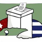 ¿Qué significa en realidad esta nueva Ley Electoral?