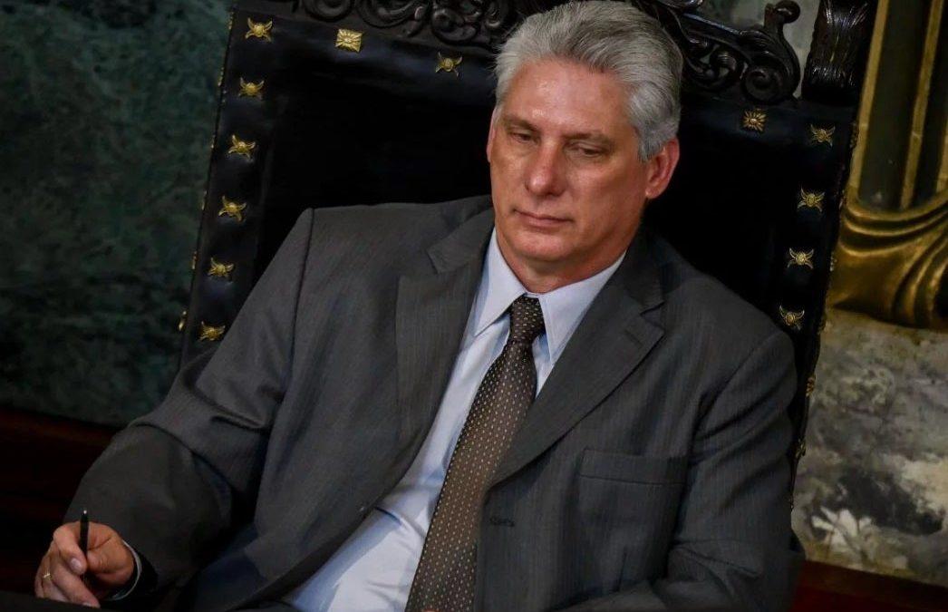 El segundo peor gobernante de América Latina