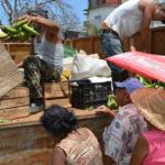 No es EEUU, sino el régimen, quien frena al sector privado en Cuba