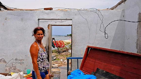 El peor problema social en Cuba