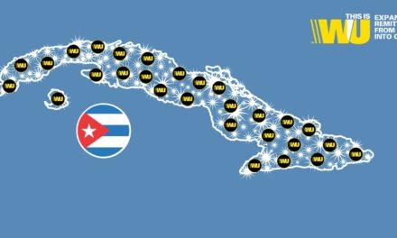 """La """"Mafia de Miami"""": remesas para el gobierno cubano"""
