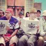 ¿Somos cobardes los cubanos?