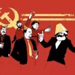 ¿Sabías que en Cuba comunista el 90% de la población no es comunista?