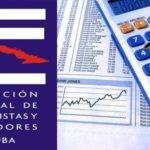 Hay en Cuba 80,200 economistas y contadores ¿para qué?