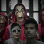Clandestinos: un grito de guerra postmoderno contra la dictadura en Cuba