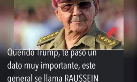 Los mejores memes de Cuba en lo que va de año