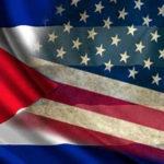 ¿Sabías que la economía de Cuba depende hoy de EE.UU. más que nunca?