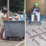¿Sabías que en Cuba hay más pobreza hoy que a mediados de siglo XX?