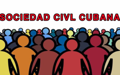 Escalada de represión dinamiza a la sociedad civil cubana. Conflictómetro de diciembre 2019