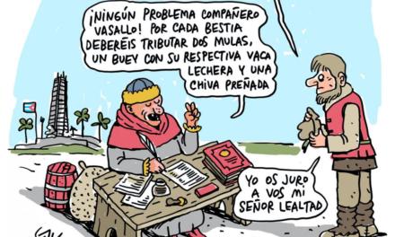 LOS MEJORES MEMES DE LA VENTA DE AUTOS EN CUBA