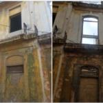 Cuba en ruinas: 6 de Febrero del 2020
