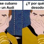 Los mejores memes de la escasez en Cuba