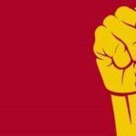 ¿Sabías que no es posible ser anticapitalista en Cuba?