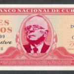 Los mejores memes de Bernie Sanders comunista