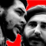 """¿Sabías que la idea del Che sobre el """"hombre nuevo"""" tenía origen nazi?"""