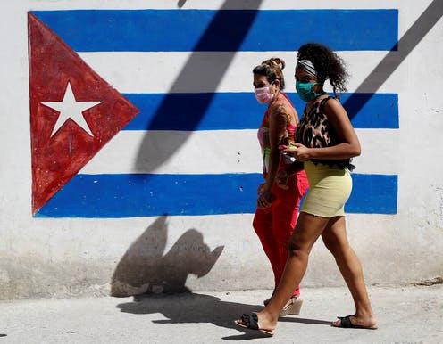 ¿Seguirá todo igual en Cuba  luego de la pandemia del Covid-19?