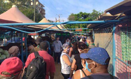 ¿Se convertirán en fijas las prohibiciones en Cuba por el Covid-19?