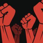 Revolución cubana ¿Sabías que desde 1848 ninguna revolución es revolucionaria?