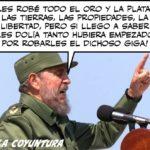 Los memes de la semana: ETECSA Y EL GIGA MISTERIOSO