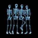 El trato del esqueleto, el gobierno cubano exprime más al pueblo