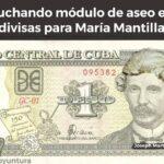 LOS MEJORES MEMES DE LAS TIENDAS EN DÓLARES EN CUBA
