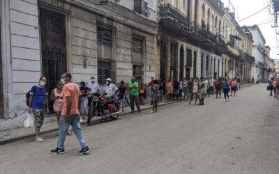 ¿Qué esperar de las nuevas medidas económicas en Cuba?