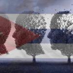 La corta memoria de nosotros los cubanos