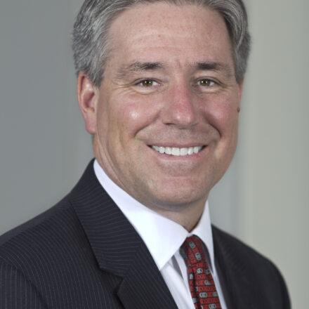 Daniel J Mitchell