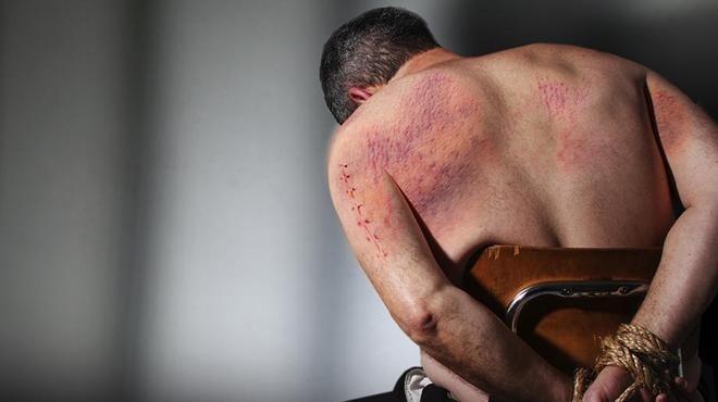 NACIONES UNIDAS RECONOCE CRÍMENES DE LESA HUMANIDAD EN VENEZUELA: ASESINATOS, TORTURAS Y VIOLACIONES