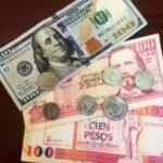 Monedas de cambio: la economía cubana ha colapsado