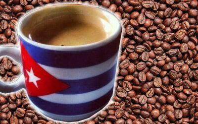 Solución para poder tomar café en Cuba: liberar a los campesinos