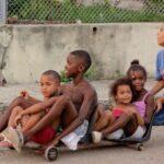 Poca producción de leche y falta de divisas apuntan a desnutrición de niños cubanos