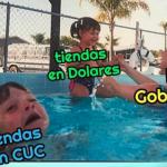 Los memes de las monedas en Cuba y mucho más