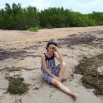 Cuba se desangra: Omara Ruiz Urquiola