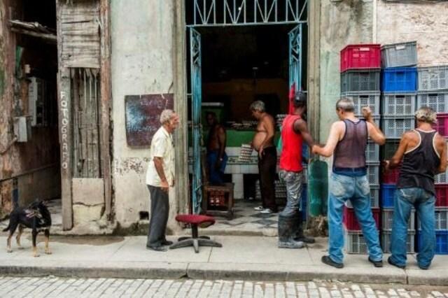 Habrá más hambre en Cuba con plan descentralizador engañoso
