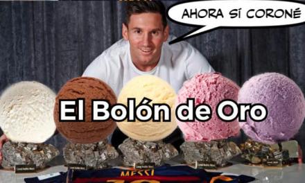 Cuba: los memes de los helados Coppelia