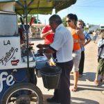 Con la terapia de choque se achica el sector privado en Cuba