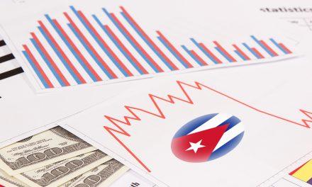 Insistir en la empresa estatal es un insulto a los cubanos