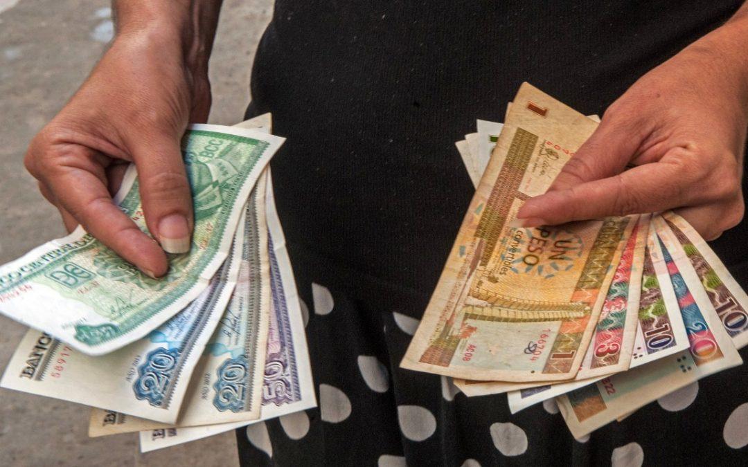 La Tarea de Ordenamiento agrava crisis económica y social en Cuba