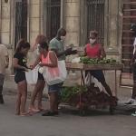 """""""Liberación"""" de emprendedores cubanos es una farsa"""