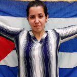 El legítimo periodismo cubano ya no puede ser silenciado