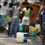 Abusiva tarifa de agua agrava malvivir en Cuba