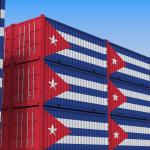 Militares cubanos prohíben comercio exterior libre para no tener competencia