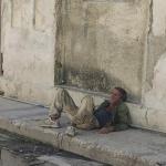 Hambre causada por el gobierno de Cuba es crimen de lesa humanidad