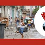 Congreso del PCC: represión económica, política y cultural