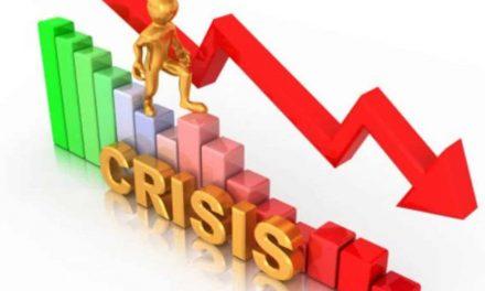 Quiebra financiera en Cuba acerca la hambruna