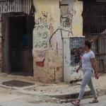 Covid-19 avanza en Cuba sin control y apunta a crisis humanitaria